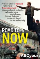 Watch Movie Road to Now - Season 1