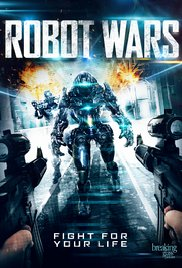 Watch Movie Robot Wars