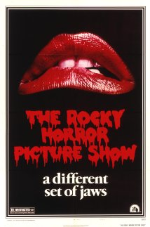 Watch Movie Rocky Horror Picture Show