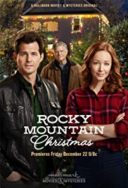 Watch Movie Rocky Mountain Christmas