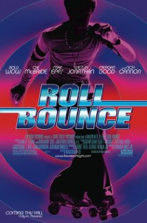 Watch Movie Roll Bounce