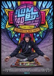 Watch Movie Rom Boys: 40 Years of Rad