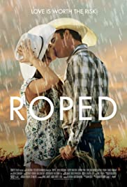 Watch Movie Roped