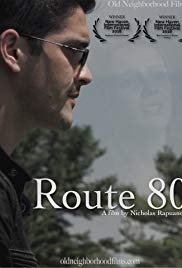 Watch Movie Route 80
