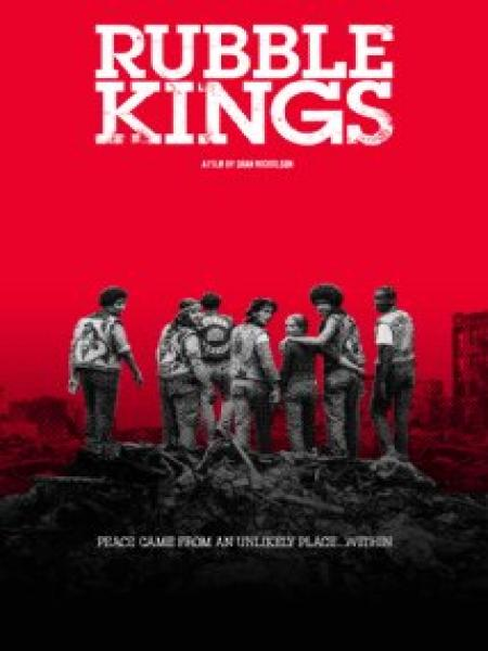 Watch Movie Rubble Kings