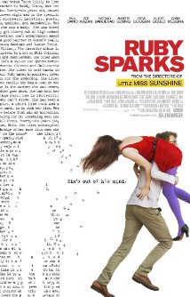 Watch Movie Ruby Sparks