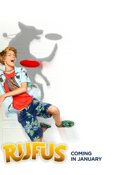 Watch Movie Rufus