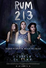 Watch Movie Rum 213