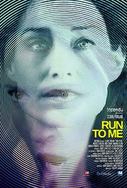 Watch Movie Running for Her Life