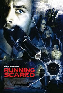 Watch Movie Running Scared
