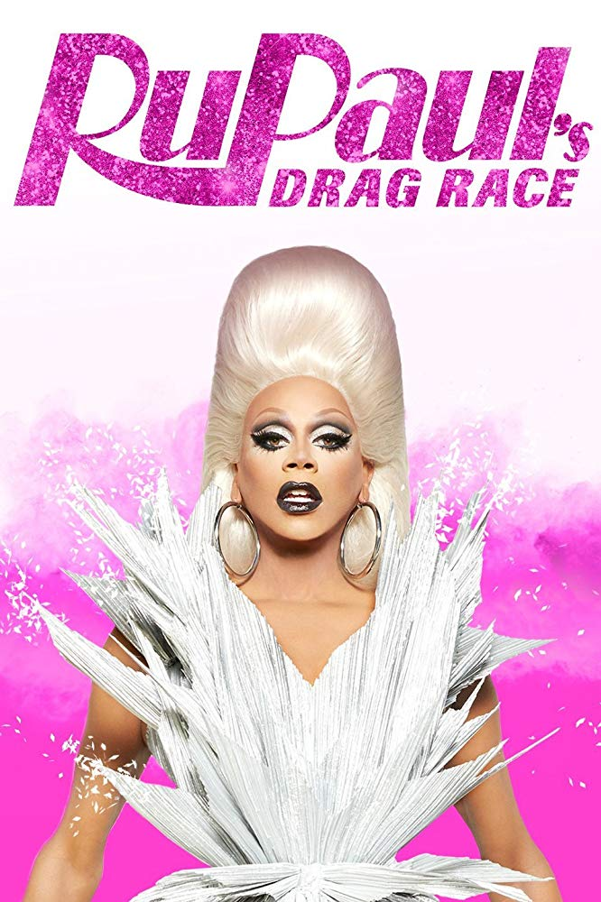Watch Movie RuPaul's Drag Race - Season 11
