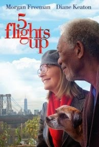 Watch Movie Ruth & Alex Aka 5 Flights Up