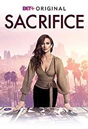 Watch Movie Sacrifice (2020)
