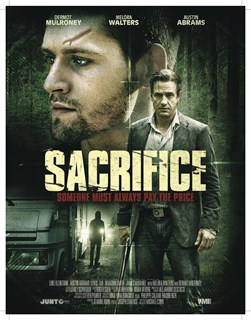 Watch Movie Sacrifice