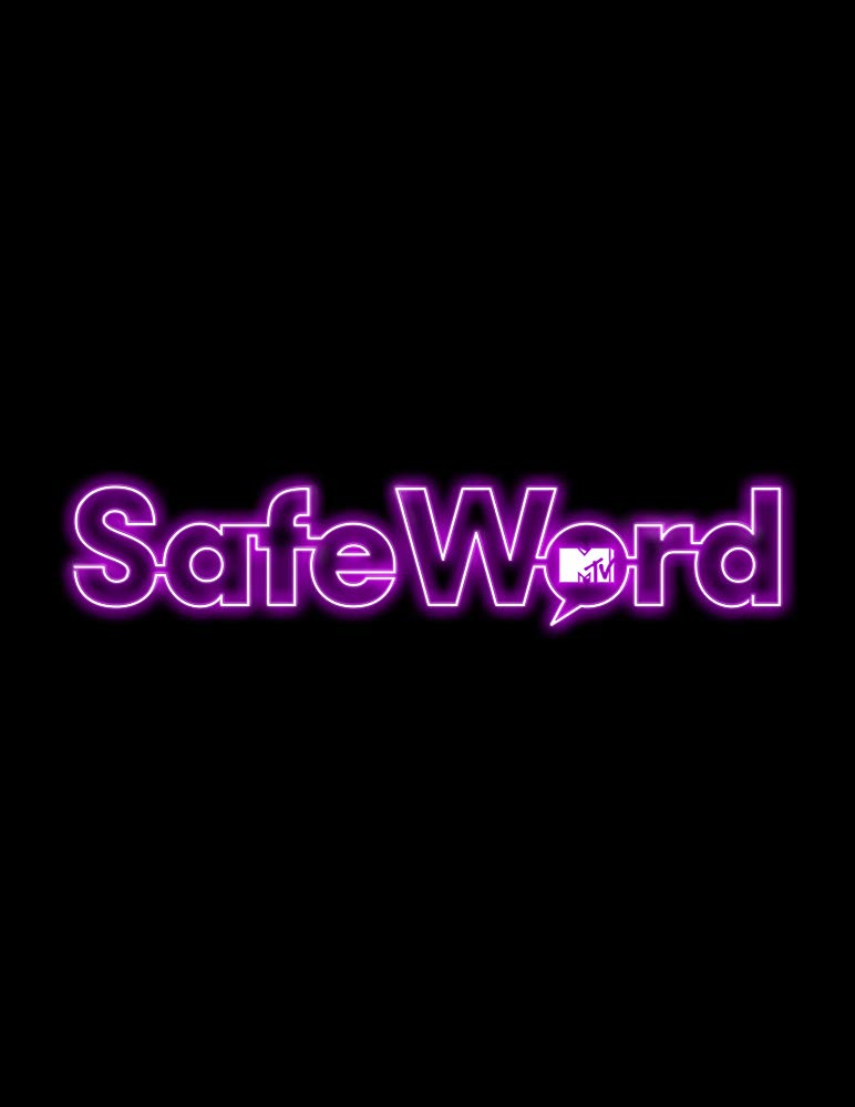 Watch Movie SafeWord (US) - Season 2