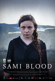 Watch Movie Sami Blood
