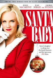 Watch Movie Santa Baby