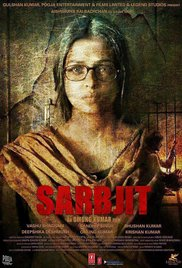 Watch Movie Sarbjit