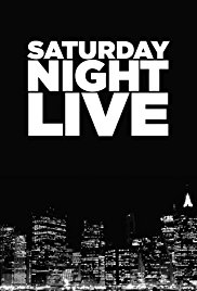 Watch Movie Saturday Night Live  - Season 14