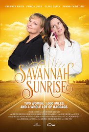 Watch Movie Savannah Sunrise