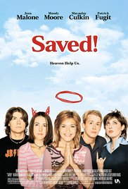 Watch Movie Saved!