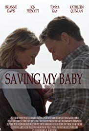 Watch Movie Saving My Baby