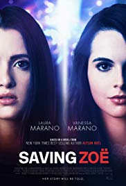Watch Movie Saving Zoe