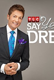 Watch Movie Say Yes to the Dress - Season 16