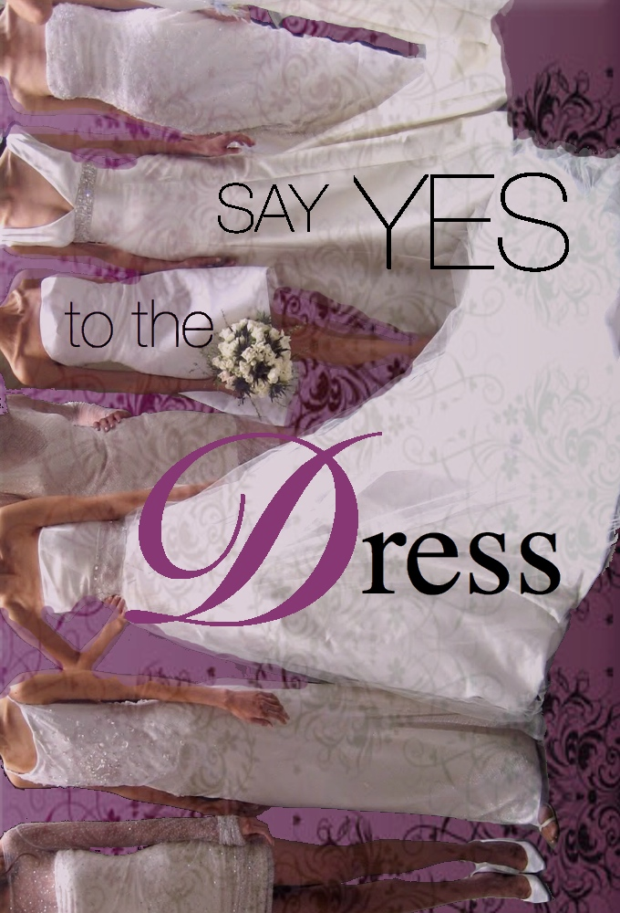 Say Yes to the Dress - Season 9
