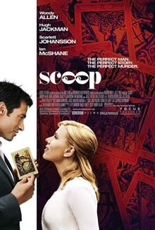 Watch Movie Scoop