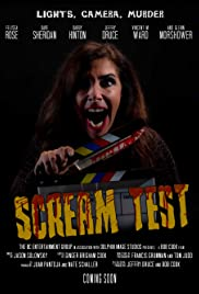 Scream Test