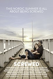 Watch Movie Screwed