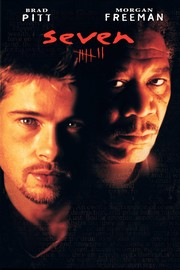 Watch Movie Se7en