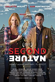 Watch Movie Second Nature