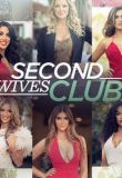 Watch Movie Second Wives Club - Season 1
