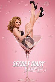 Watch Movie Secret Diary of a Call Girl - Complete Series