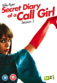 Watch Movie Secret Diary Of A Call Girl - Season 3