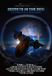 Watch Movie Secrets in the Sky: The Untold Story of Skunk Works