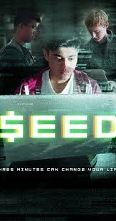 Watch Movie Seed (2017)