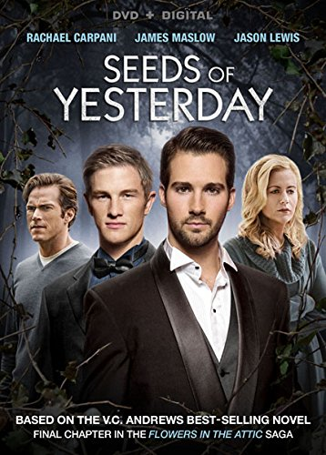 Watch Movie Seed of Yesterday