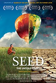 Watch Movie Seed: The Untold Story