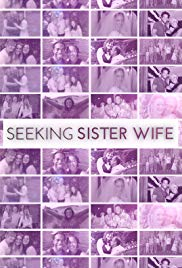 Seeking Sister Wife - Season 1