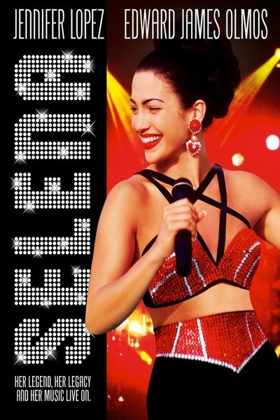 Watch Movie Selena