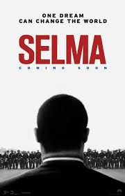 Watch Movie Selma