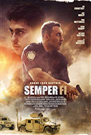 Watch Movie Semper Fi