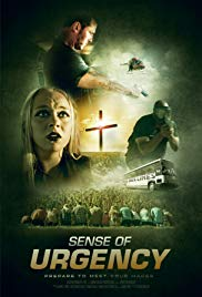 Watch Movie Sense of Urgency