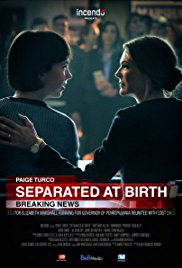 Watch Movie Separated at Birth