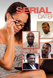 Watch Movie Serial Dater