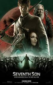 Watch Movie Seventh Son