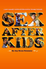 Watch Movie Sex After Kids